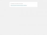 halloweenight.it