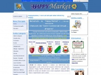 happymarket.it