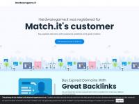Hardwaregame.it - Giochi, Articoli, Recensioni, Video,Trucchi, Soluzioni, Download per PC, Playstation 3, Wii, XBOX 360, DS