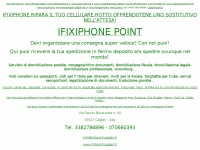 ifixiphonepoint.it