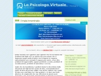 lopsicologovirtuale.it