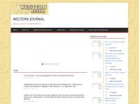 western-journal.de