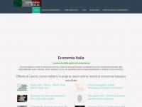 economia-italia.com