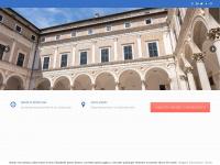 Galleria Nazionale delle Marche, Palazzo Ducale di Urbino – SITO UFFICIALE