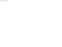 YesAlps: vacanze in montagna nelle Alpi italiane