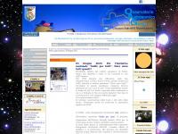 Osservatoriogorga.org - OAG: Osservatorio Astronomico di Gorga