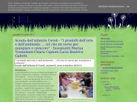 lebuonepratichedidattiche.blogspot.com