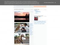 ontheroad-abss.blogspot.com