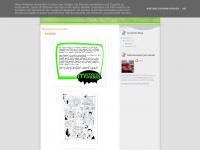 memorialiquida.blogspot.com