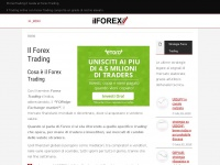 ilforextrading.it