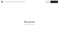 Il gruppo dell'OdR è anche su Facebook