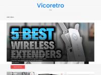 vicoretro.it