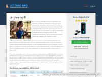 lettore-mp3.eu