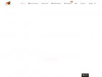 maroccointour.com