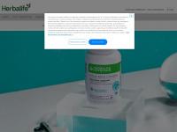 herbalife.it republic south colazione