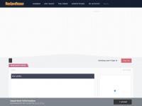heroquest.it