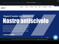 heskins.it nastro adesivo