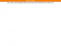 hi-techblog.it