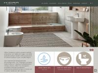 hidra.it