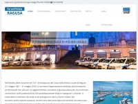 Home - Forum Polizia Ragusa