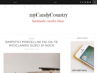 mycandycountry.it