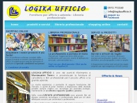logikaufficio.it