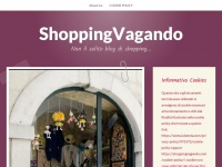 shoppingvagando.com
