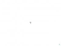 cataldimadonna.com
