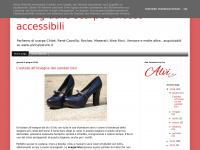 alvicalzature.blogspot.com