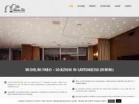 cartongessimichelini.com