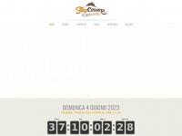 StraCesena - La Corsetta per Bene