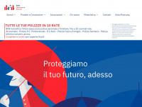 bfbinsurancebroker.com