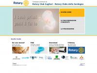 Campagna Rotary