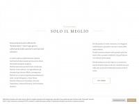 Fasoli & Fontana Assicurazioni | a Bussolengo (VR) dal 1983