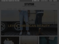 stimm.com
