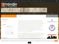 Strategieonweb.it - Chi siamo - Strategie