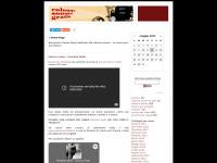 Home Page - Colonne sonore gratis - production music, musica per i tuoi filmati e diritto d'autore nel video