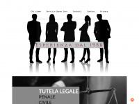 Gruppoprofessionisti.it - Sistema di telelavoro web integrato