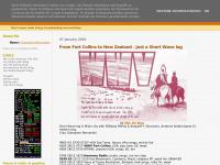 radiodxsw.blogspot.com