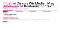 urheber.info