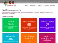sos-consulenza-web.it