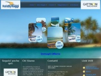 Holidayviaggi.it - Home
