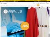 Arte Sacra e Articoli Religiosi: vendita on-line di Articoli Sacri e Oggetti Religiosi - HOLYART