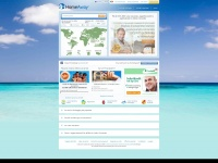 homeaway.it vacanze case affitto vacanza casa francia