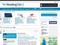 hostingtalk.it