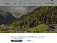 *** Hotel Al Lago, Selva dei Molini - Vacanze in Alto Adige
