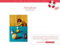 hotel-amadeus.it
