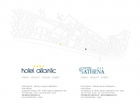 hotel-athena.it