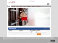 hotel-alexandra.it