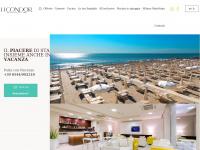 hotel-condor.it